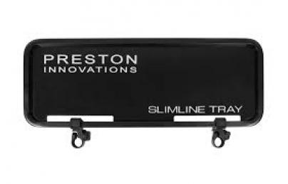 Preston New OffBox 36 Slimline Tray