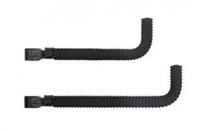 Preston New OffBox 36 Single Ripple Arm Short