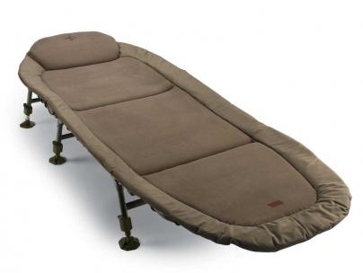 Avid Road Trip Bedchair