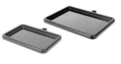 Preston Offbox Pro Small Side Tray