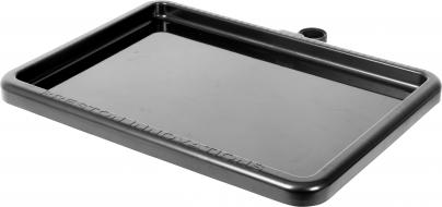 Preston Offbox Pro Large Side Tray