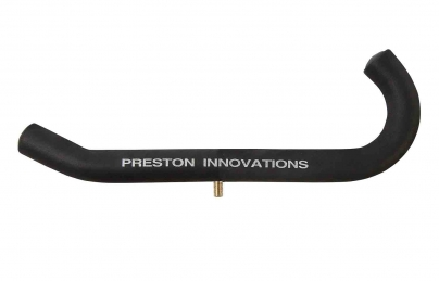 Preston offbox Duch Method Feeder Rod Rest