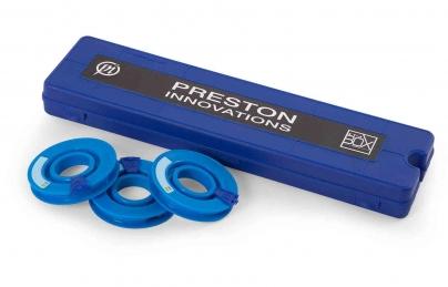 Preston Hooklength Spool System