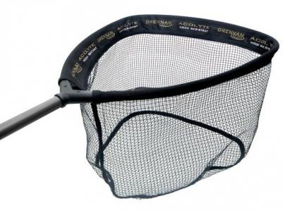 Drennan Acolyte Landing Nets