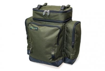 Drennan Compact Rucksack