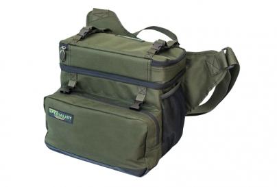 Drennan Compact Roving Bag
