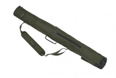 Drennan Compact Rod Quiver