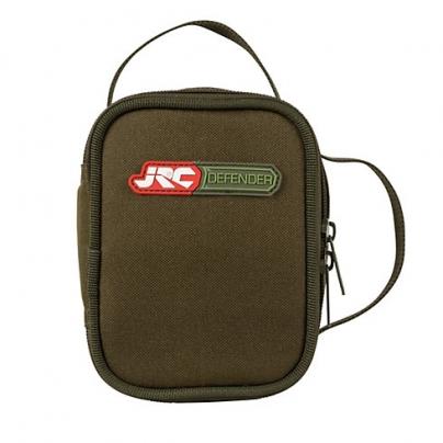 Jrc Defender accessory Bags