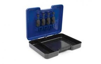 Preston Commercial Punch Kit