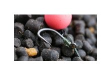 Ridgemonkey Chod Hook