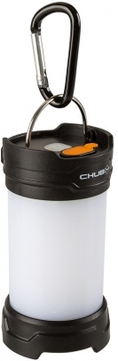 Chub Bivvy Light Compact - Recharge