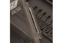 Gardner Tackle Micro Barbed Beaked Chod Rigga Hooks  (BCR)