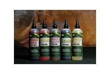 Dynamite Baits Evolution Oils