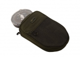 Solar Scales Pouch