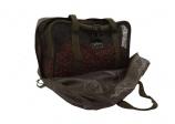 Solar SP Air Dry Bag