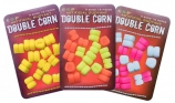 ESP Double Corn