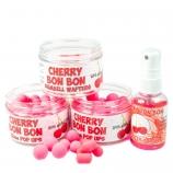 Hinders Cherry Bon Bon Range