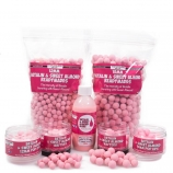 Hinders Betalin & Sweet Almond 15mm Ready Mades 1kg