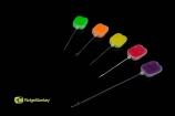 RidgeMonkey RM-Tec Needle Set