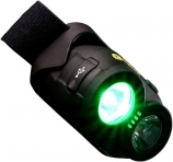 Ridgemonkey VRH150 Rechargeable Headtorch