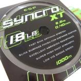ESP Syncro XT