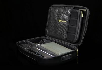 RidgeMonkey GorillaBox Tech Case 370