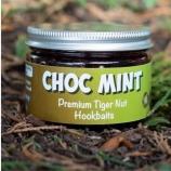 Hinders Choc Mint Tigers