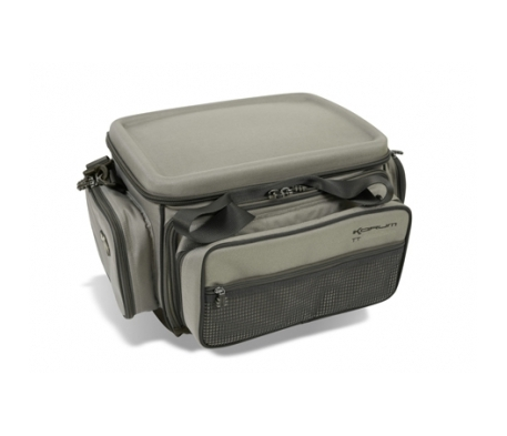 Korum ITM Table Top Carryall