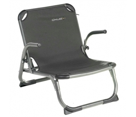 Chub Superlite Chair