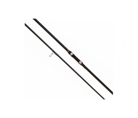 Fox Warrior S Carp Rod
