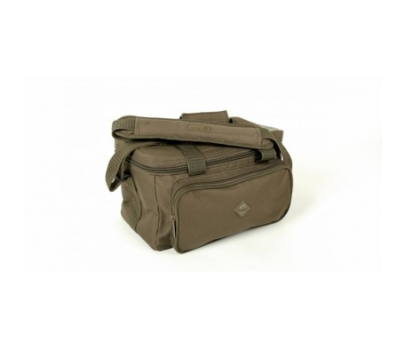 Nash Compact Cool Bag