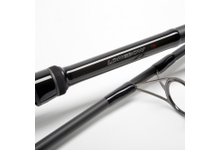 Daiwa Longbow DF Rods