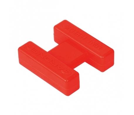 Gardner Mini H-Blok Marker Float
