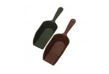 Gardner Munga Spoons ( Pair)