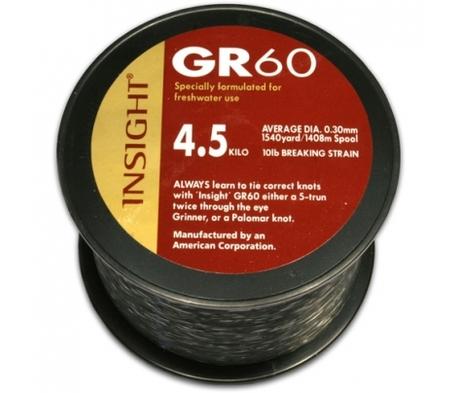 Insight GR60
