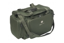 JRC Contact Carryall Range