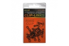 ESP Ring Clip