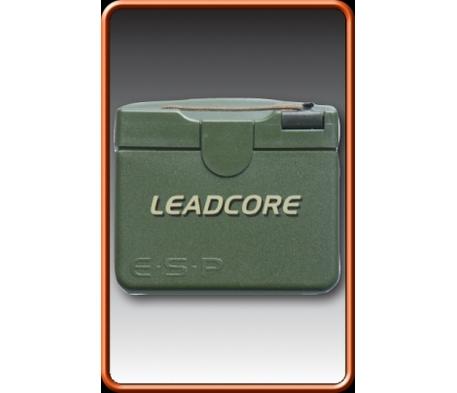 ESP Leadcore
