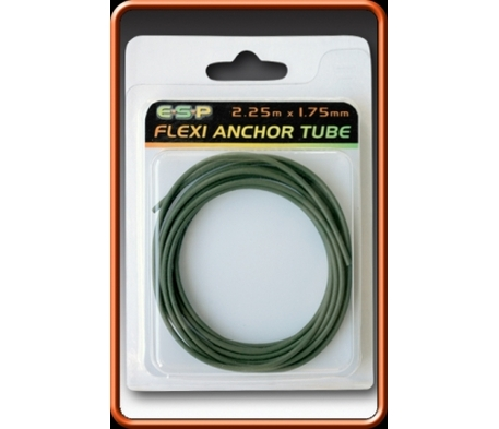 ESP Flexi Anchor Rig Tube