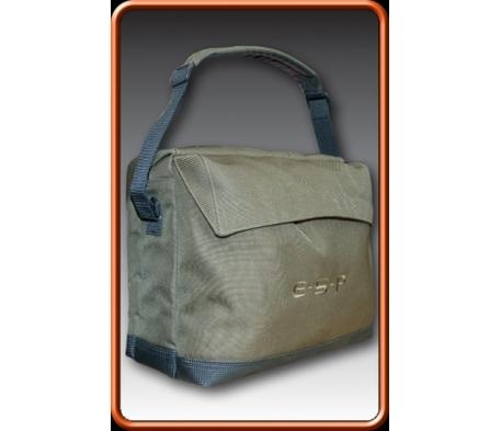 ESP Stalker Cool Bag