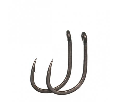Nash  Fang Uni Hooks