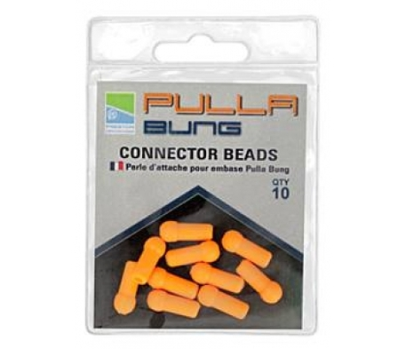 Preston Pulla Bung Beads