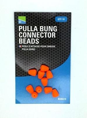 Preston Pulla Bung Beads