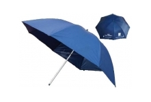 Preston 50 fibreglass flatback brolly