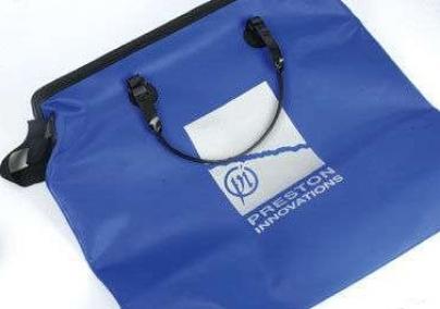 Preston EVA Net Bag