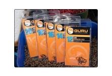 GURU LWG (EYED)