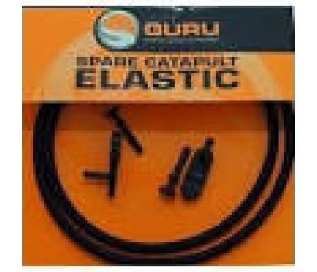 GURU SPARE CATAPULT ELASTIC