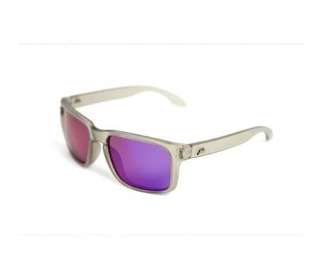 Fortis Eyewear Bays - purple lense