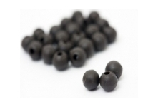 Korda 4mm Beads