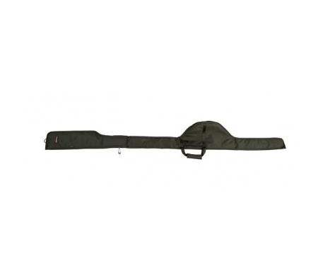Chub Vantage Universal Rod Sleeve